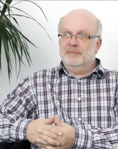 Pavel Kalenda